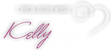 Official Russian Website Kelly Joyce